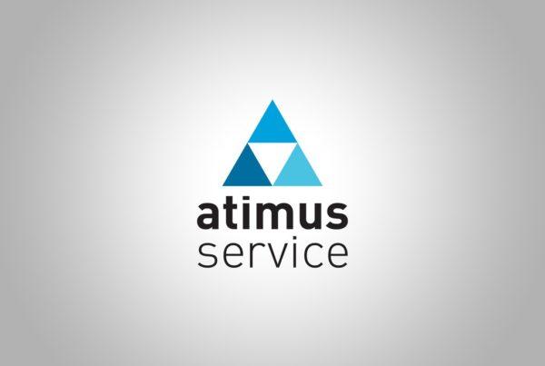 Slide-Atimus-Service-1