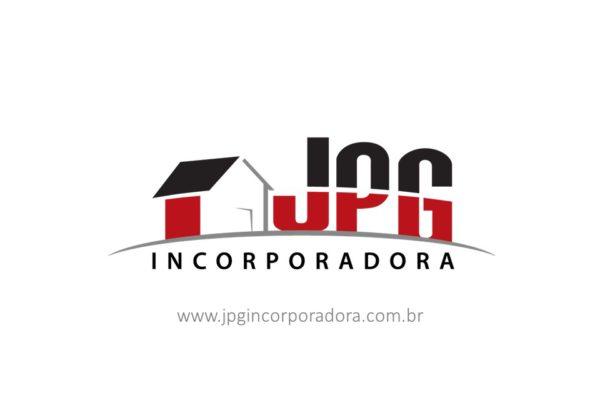 Slide-JPG-Incorporadora-1