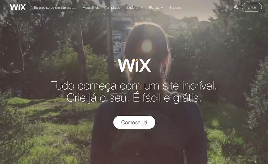 blogui-wix