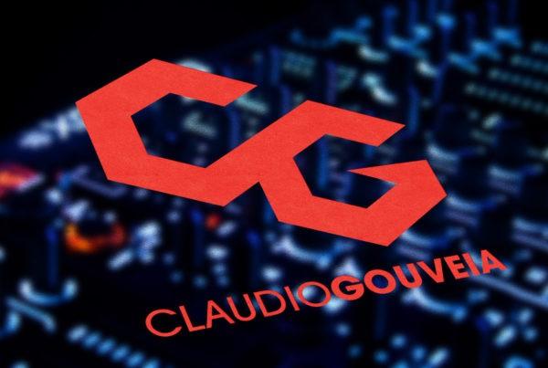 logo-claudio-gouveia