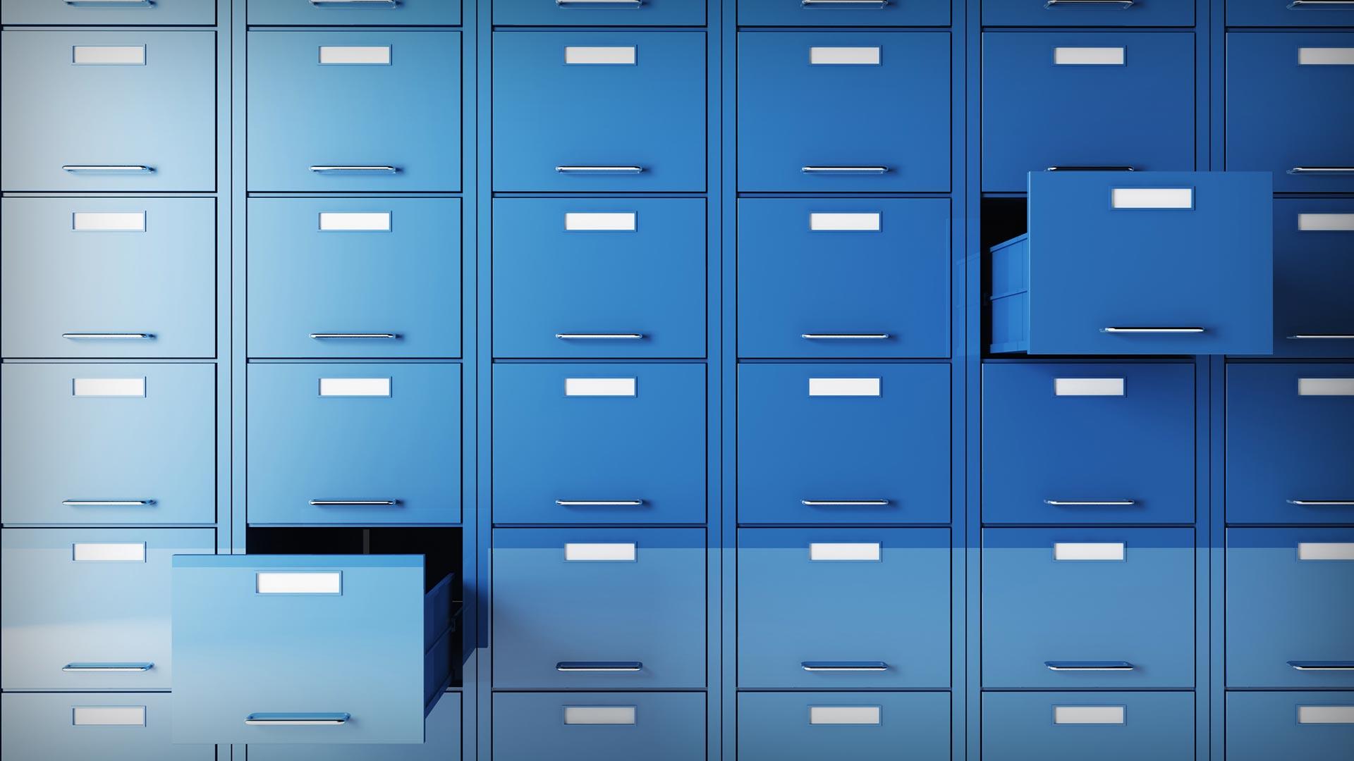Como renomear vários arquivos de uma vez