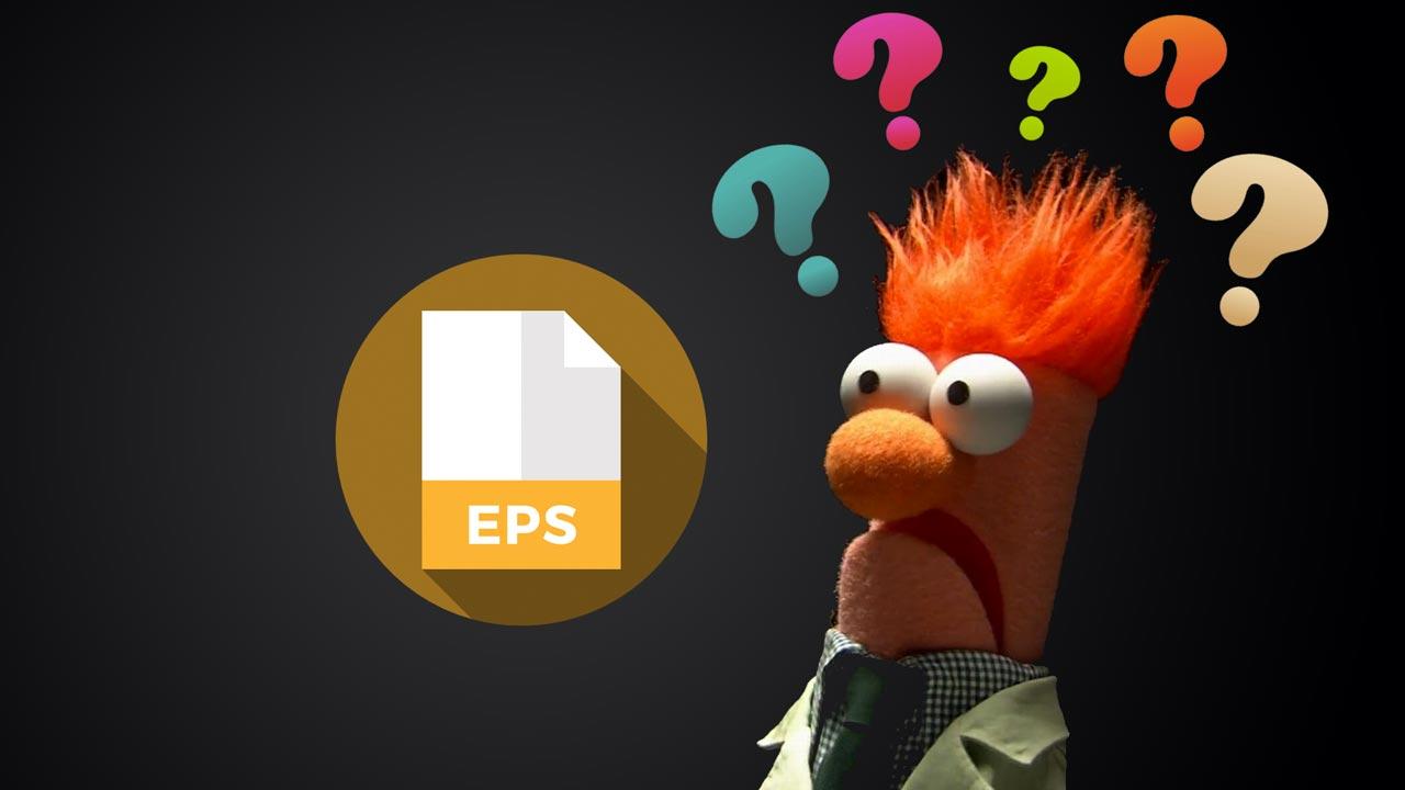 Como visualizar arquivos EPS online?